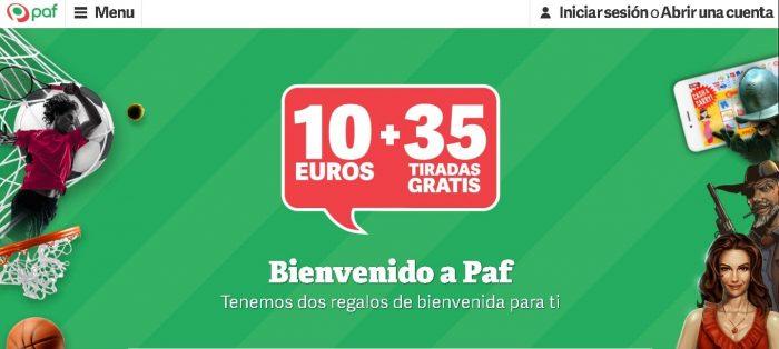 pafbono e1545813792571