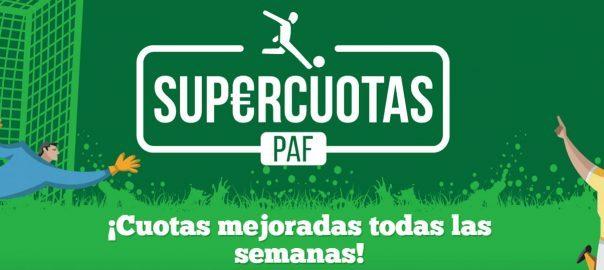 supercuotaspaf e1545815934977