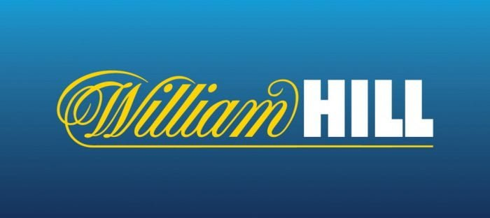 william hill e1545301730642