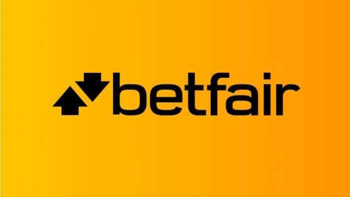 Betfair logo e1548936895902