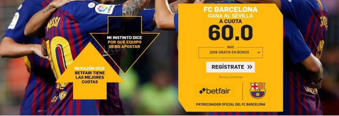 doble supercuota betfair