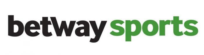 betway logo e1547037579937