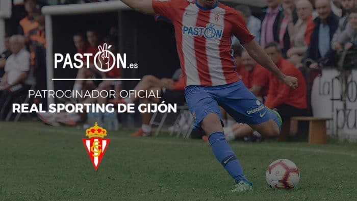 pastonsporting e1546604163478