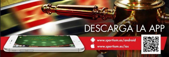 Sportium Móvil e1550482074278
