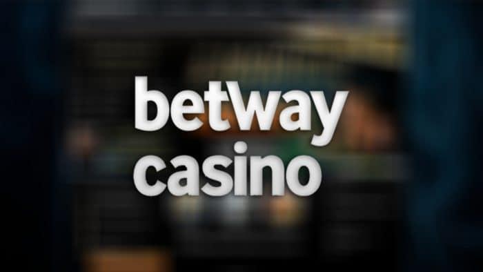betway casino bonus e1549622544471