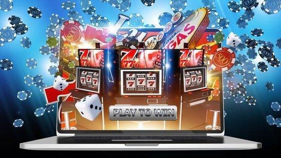 marathonbet casino online
