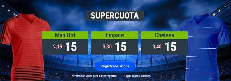 supercuotas codere
