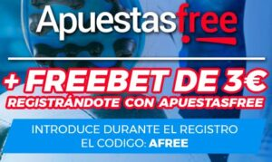 freebet paston