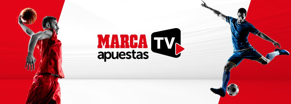 marcaapuestas tv