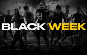 Bwin Black Week portada