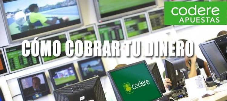 codere mexico retirar money