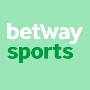 betway sports cuadrado