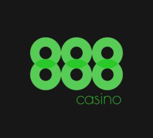 registro en la casa 888casino