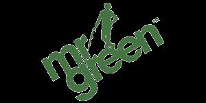 mrgreen logo 1