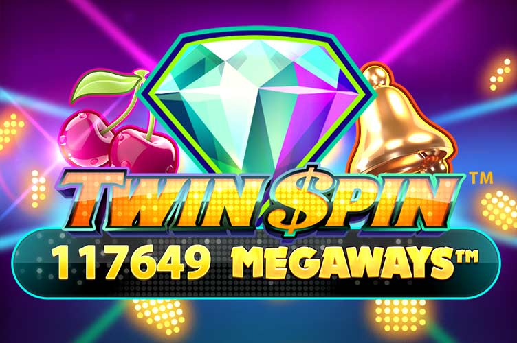 Mejores slots Bwin