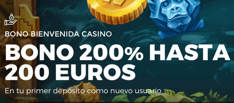 mejores slots de casino gran madrid