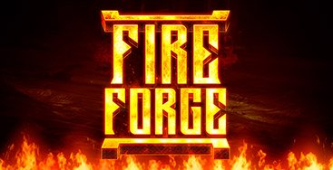 fire forge 1