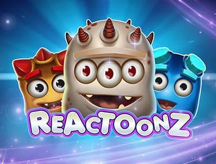 reactoonz logo 1