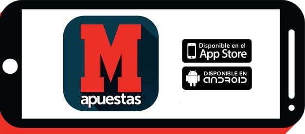 app marcaapuestas