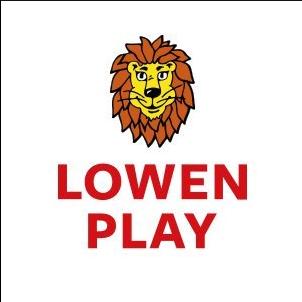 Lowen Play portada