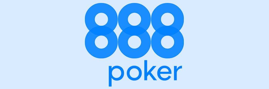 jugar en 888poker