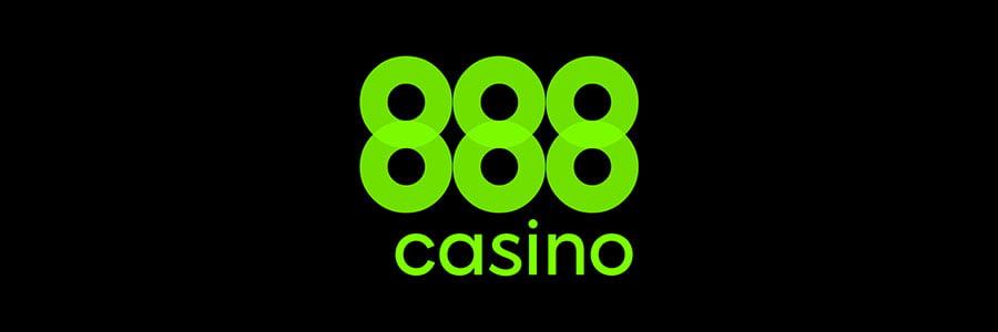 logo de 888casino