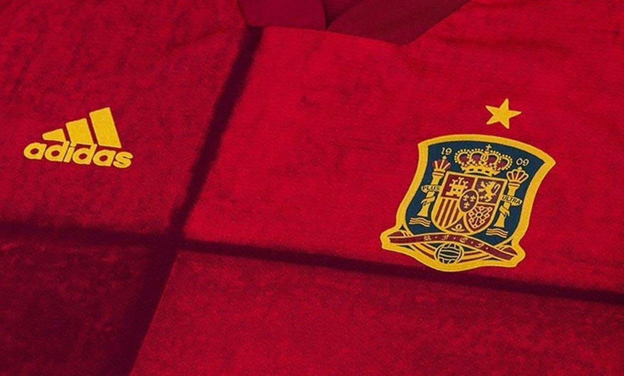 Espana Eurocopa