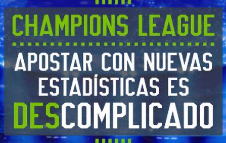 champions league en codere