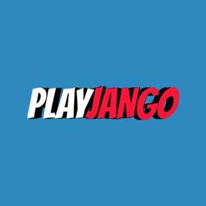 logo playjango
